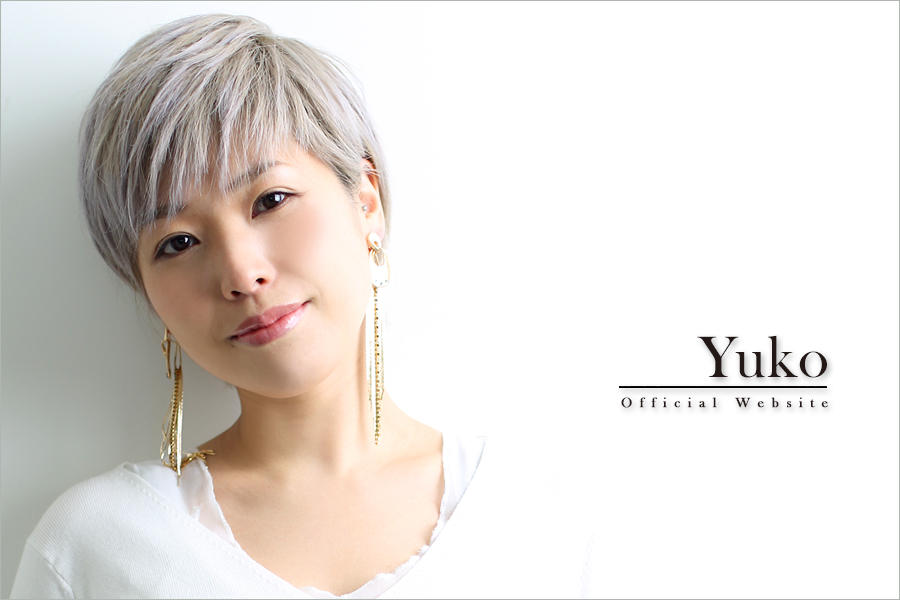 Yuko Official Website